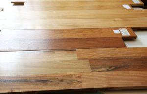 Pavimento In Bambù Caratteristiche : Pavimenti in bamboo milano scopri il bamboo per la tua casa