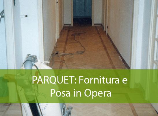 PARQUET-Fornitura-e-Posa-in-Opera