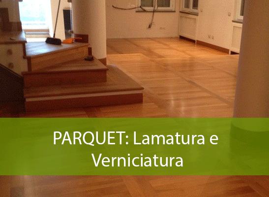 PARQUET-Lamatura-e-Verniciatura