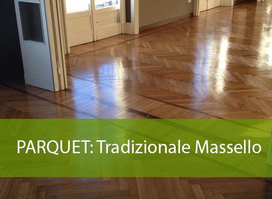 PARQUET-Tradizionale-Massello