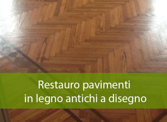 Restauro-pavimenti-in-legno-antichi-a-disegno